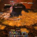 Final Fantasy 14 Titan Primae