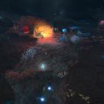 Final Fantasy 14 Riesenmuschel