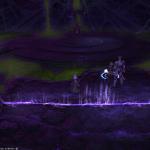 Final Fantasy 14 Tausend Löcher von Toto-Rak Graffias