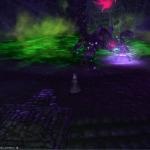Final Fantasy 14 Tausend Löcher von Toto-Rak Endboss